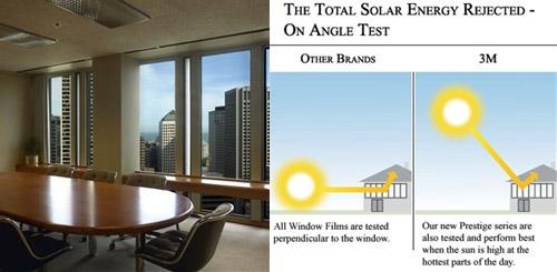 solar_control2